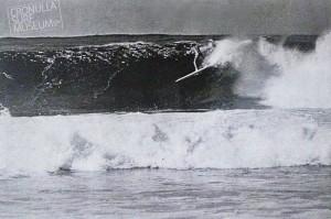 John-Gittins-Cronulla-Point-1962.