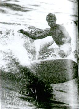 1968-midget