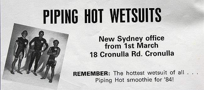 piping-hot