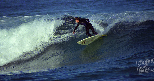 dave-mattison--wanda-beach-1982-part-owner-of-jackson-surfboards-one-of-the-most-fluid-surfers-in-the-70s