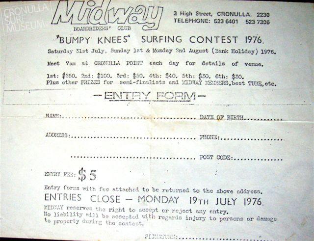 bumpy-knees-contest