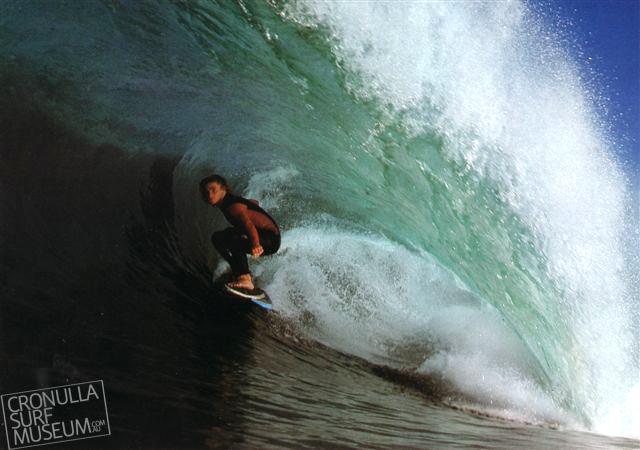 gerry-manion-surfing-world-calendar-78zzzz
