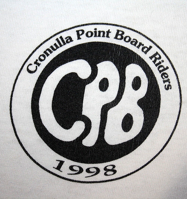 cpbbb