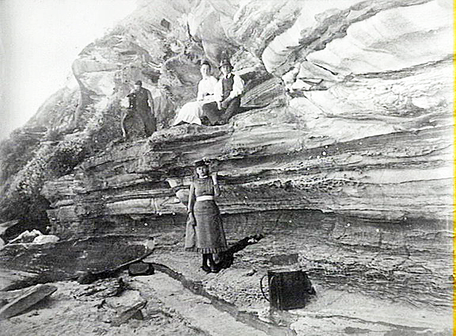 cliffs650