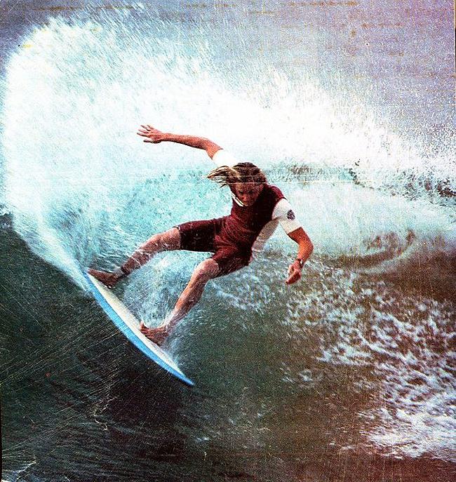 Pic-Surfing-World-magazine...-RipCurl-Ad..-Wanda-Beach-Cronulla