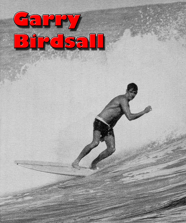 gary-birdsall