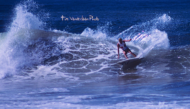 Jim-Banks-at-the-Surfabout-competition-at-Narrabeen-in-March-1980