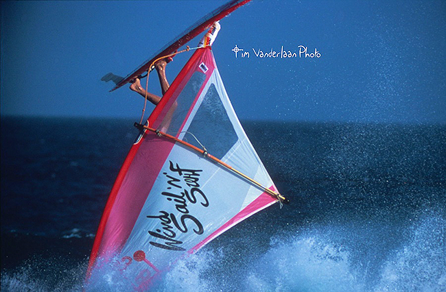 Sailboarding-was-big-at-Wanda-beach-in-the-80's