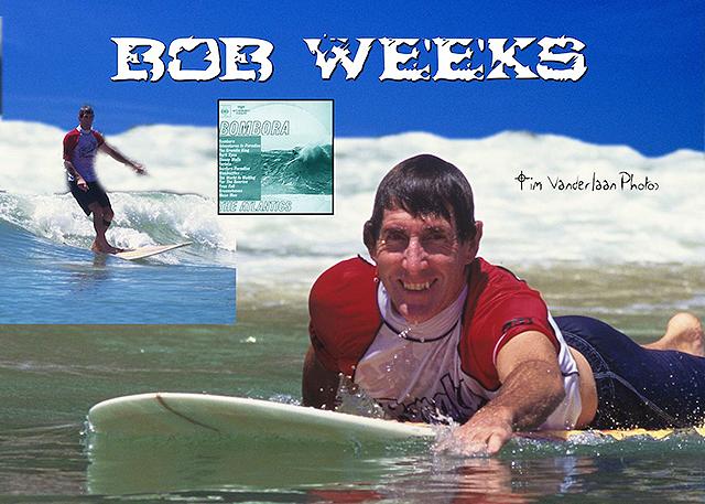 bob---640