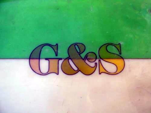 gs3 copy