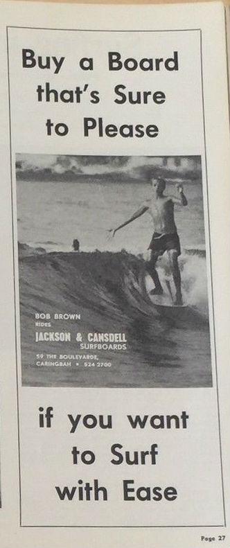 jacko-cansdell 62xxxxx