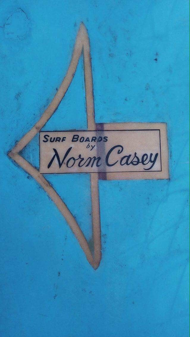 norm casey3