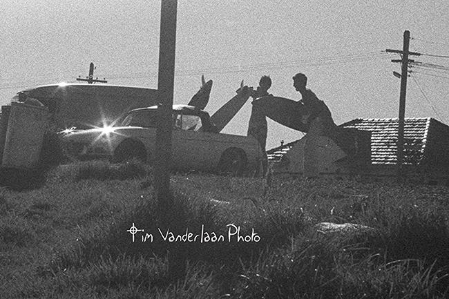 1976 wanda carpark 1 (3 of 9)