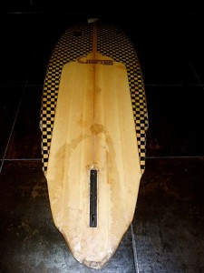 Chapter-Surfboard-The-Buzz---Bob-Liddell-2